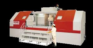 SNK HPS-120B