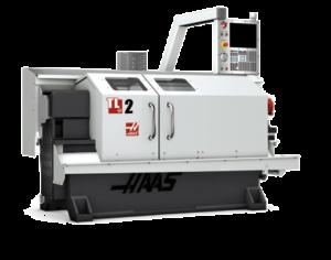 haas-tl-2